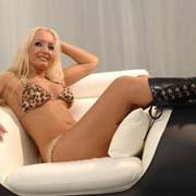 www.sexy-muschis.com/