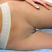 sexcamtesten.erotikchats.net/